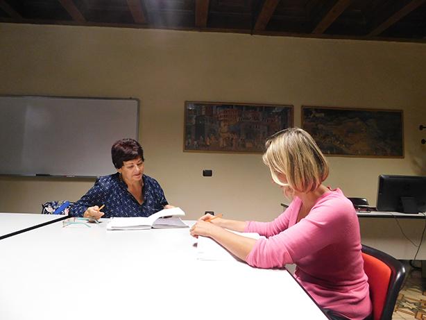 Corso di cinese a Firenze con la scuola Parola