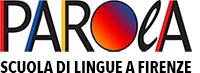 Parola. Scuola di lingue a Firenze
