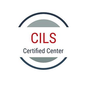 Logo CILS